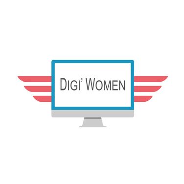 Logo-digi-Women-lp4y-bangalore-india.png