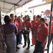 nursery-visit-euro-kids-lp4y-kathmandu-n