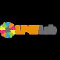 logo-ecosystem-lp4y-lab.png
