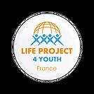 Logo-LP4Y-rond-France.png