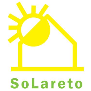 solareto-logo-lp4y.jpg