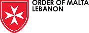 Logo ODM english.png