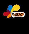 BIC_BCF_LOGO_EN_COLOR_TAG_edited.png