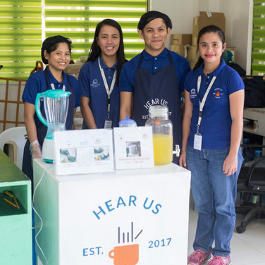 hear-us-cafe-lp4y-philippines