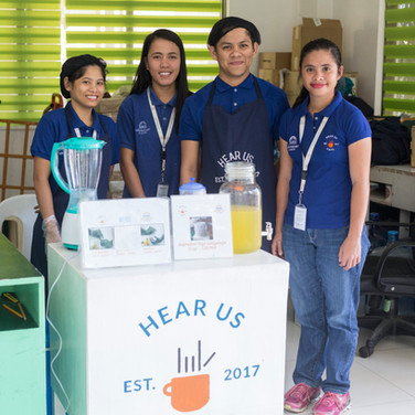 hear-us-cafe-lp4y-philippines