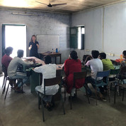 training-youth-lp4y-kolkata-india.jpg