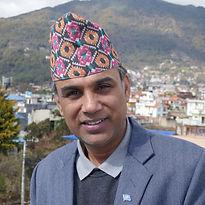 pramod-khakurel-partner-lp4y-kathmandu-n