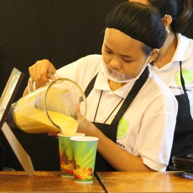 healthy-corner-taguig-manila