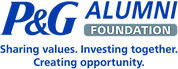 Alumni-Foundation-Logo.png