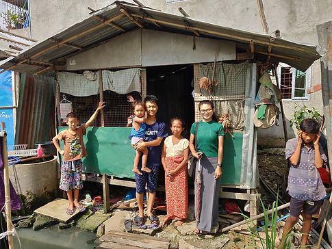 family-visit-myanmar-lp4y.jpg