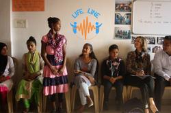life-line-made-4-change-india