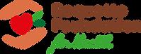 Roquette_Foundation_Baseline_Logo_Positi