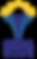 logo-stars-club-transparent.png