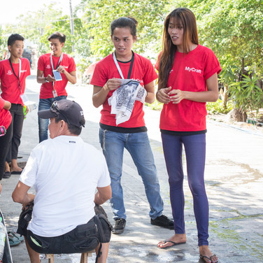 recruitement-cebu-slum-philippines