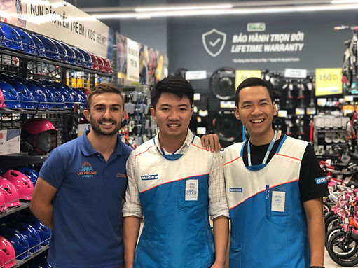 professional-integration-vietnam-decathl
