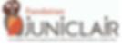 logo-fondation-juniclair.png