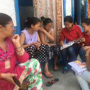 recruitment-youth-lp4y-kathmandu-nepal.j