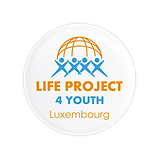 Logo-LP4Y-rond-Luxembourg.png