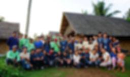 calauan-green-village-group.jpg