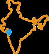 INDIA MUMBAI.png