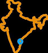 INDIA - CHENNAI.png