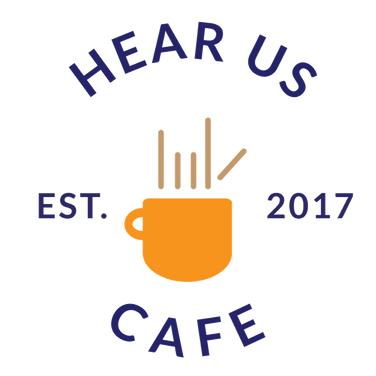 logo-hear-us-lp4y