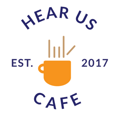 logo-hear-us-lp4y