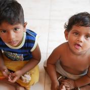 kids-nursery-lp4y-chennai-india.JPG