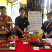 sales-event-bread-and-smiles-ho-chi-minh