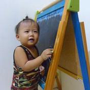 baby-nursery-little-angels-academy-lp4y-
