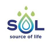 source-of-life-logo-lp4y-indonesia