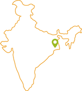 INDIA WB.png