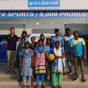 decathlon-company-visit-lp4y-chennai-ind