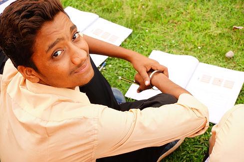 green-village-lp4y-raipur-india.JPG