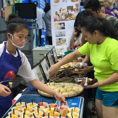 service-healthy-food-manila