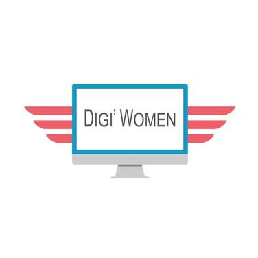 Logo-digi-Women-fond-blanc.png