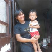 young-mother-nursery-lp4y-payatas-philip