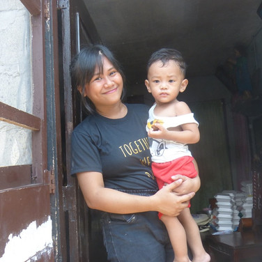 young-mother-nursery-lp4y-payatas-philip