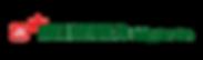 ABHEINEKEN_Logo-Philippines_FINAL.png