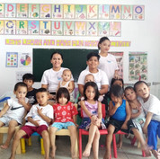 group-pictures-nursery-little-angels-aca