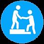 icon-pedagogy-community-services-lp4y.pn