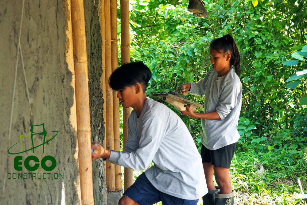 eco-construction-made-4-change-ph