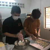 production-bread-and-smiles-ho-chi-minh-