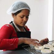 cooking-work-youth-tfs-lp4y-kolkata-indi
