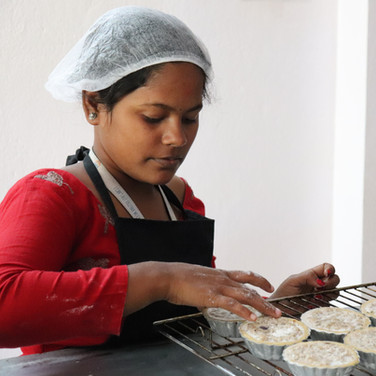 cooking-work-youth-tfs-lp4y-kolkata-indi