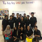 stars-club-lp4y-mumbai-india