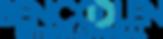 Bencoolen-logo.png