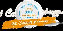 LP4Y-10-YEARS---logo.png