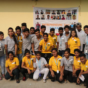 team-youth-ride-tfs-lp4y-kolkata-india