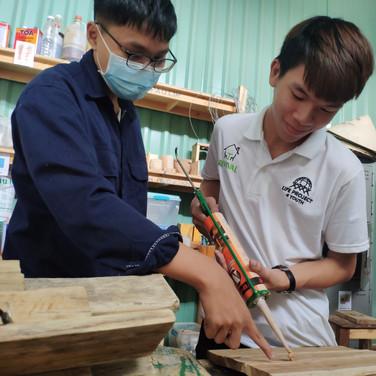 youth-empowerment-hcmc-vietnam